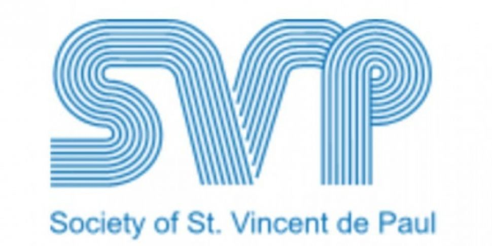 SVP Cancels Student Cheque Aft...