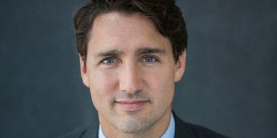 Canada Legalises Cannabis