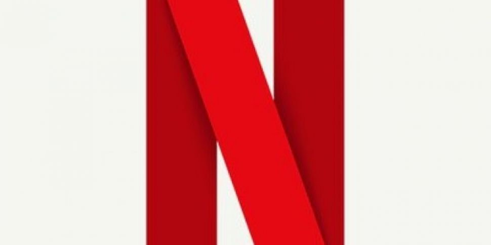 Netflix Fires Communications H...