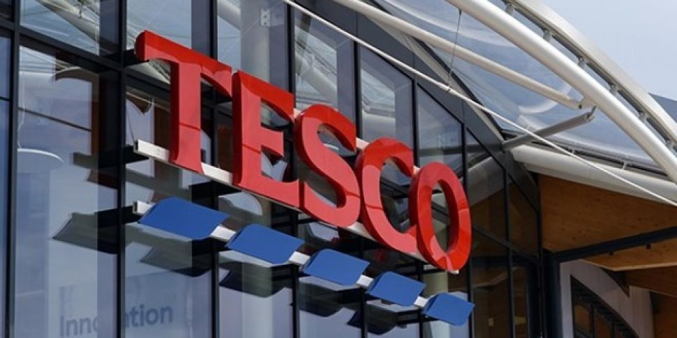 Tesco Call on Mandate to Call...