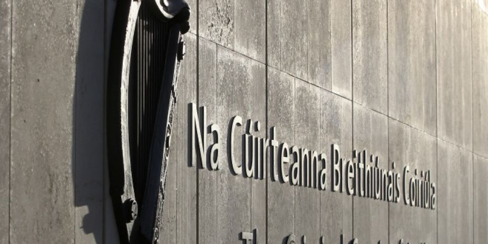 Four Men Jailed For Roles In T...