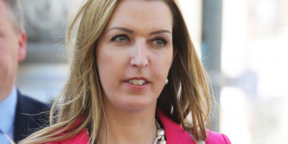 Vicky Phelan Fears Further Vic...