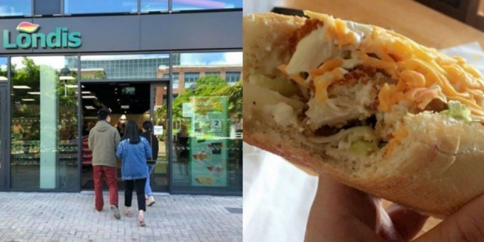 DCU Shop Lowers Price Of Chick...