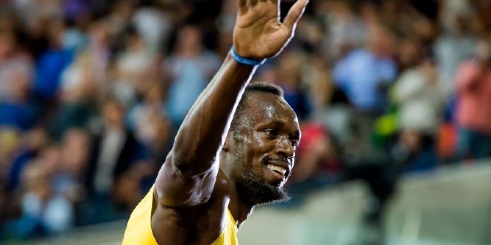 Bolt In Global Demand