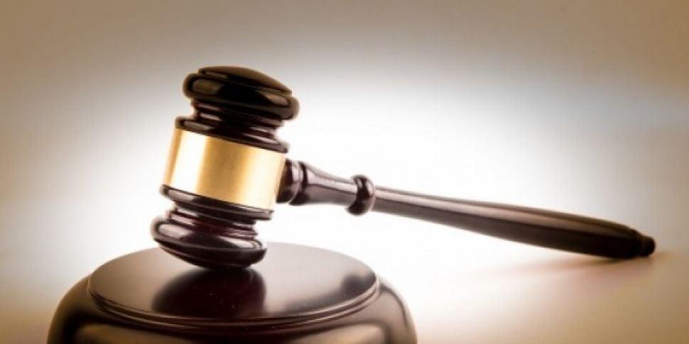 Irish Woman Pleads Guilty To M...
