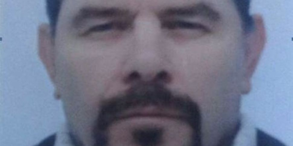 Limerick Man Jailed For 17 Yea...