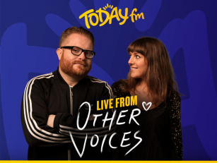 Today FM's Guide To Other...