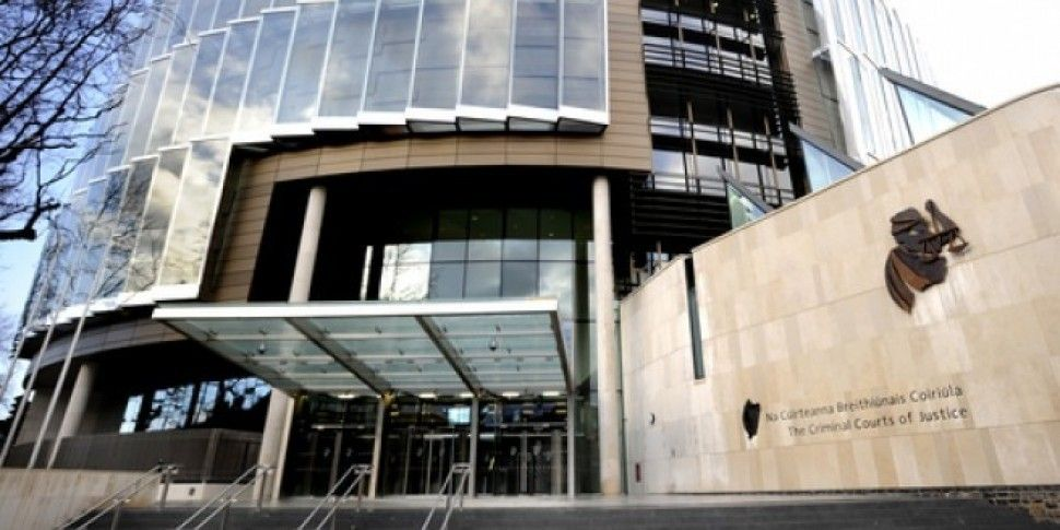 Man Jailed For Life For 'B...