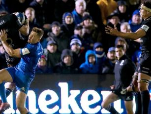 "WATCH: ""Bath have uncovere..."