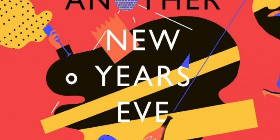 Fancy Spending New Years Eve I...