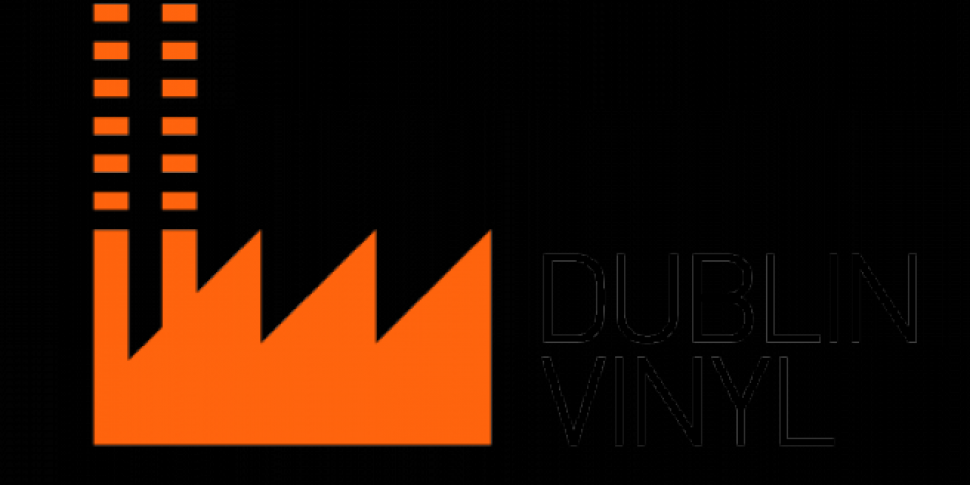 Loves Vinyl? Want Vinyl Subscr...