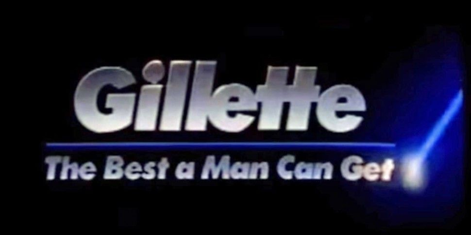 New Gillette Ad Tackles Bullying And Harassment