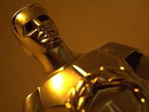 What are your Oscar prediction...