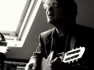 Have a listen to Cormac O'...