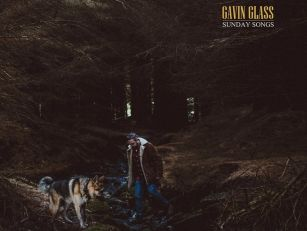MUSIC SESSION :: Gavin Glass