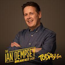 The Ian Dempsey Breakfast Show