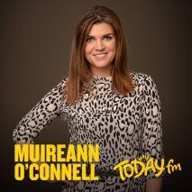 Muireann O'Connell