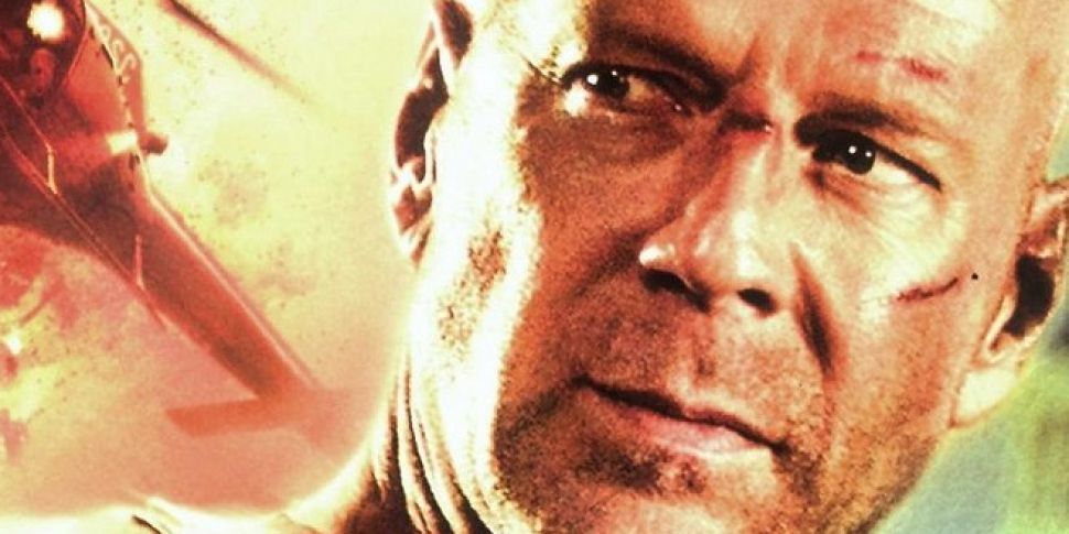Die Hard At 30 - Why Is It Suc...