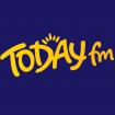 Gift Grub - Radio ROG: Eng vs...
