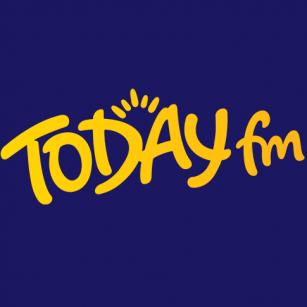 Gift Grub: Radio ROG Heads On...