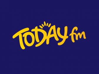 RTE Broadcaster Marian Finucan...