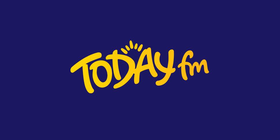 Gift Grub: Radio Roy Interview...