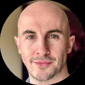 Alan Hehir Profile Image