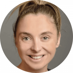 Kate Phillips Profile Image
