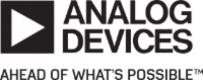 UI & UX Designer at Analog Devices