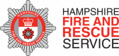 Moodle Lead, Hampshire Fire and Rescue
