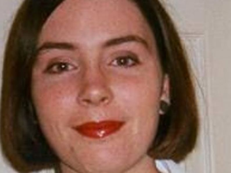 Conor Lally, Irish Times Crime Correspondent, on the search for evidence in the Deirdre Jacob case