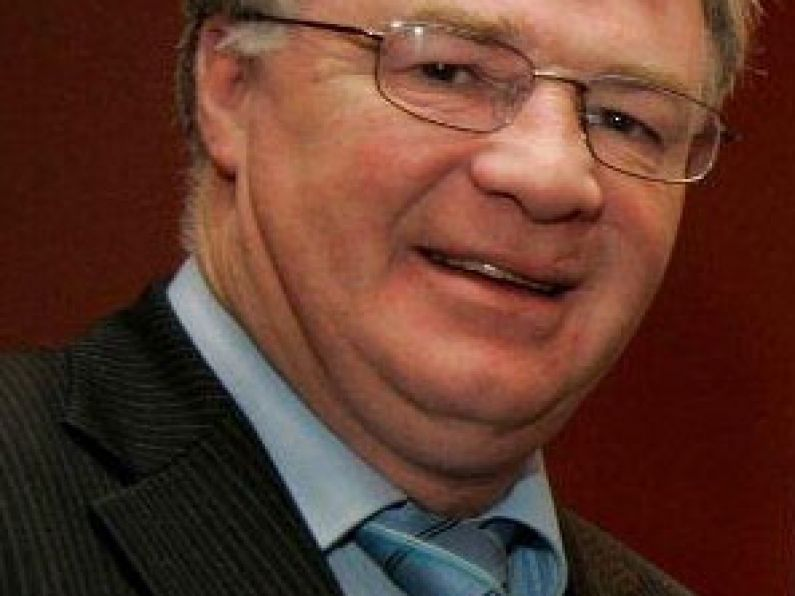 Council CEO says 'big changes' to come in Waterford's infrastructure